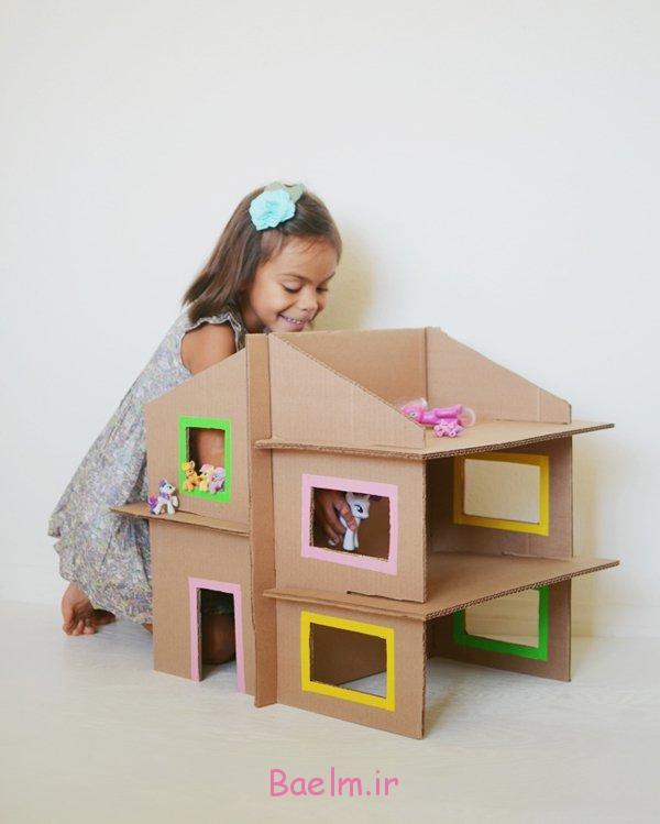 diy-kids-cardboard-dollhouse-design