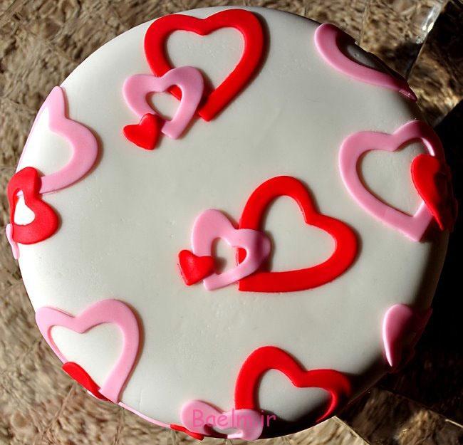 easy-heart-valentine-cake