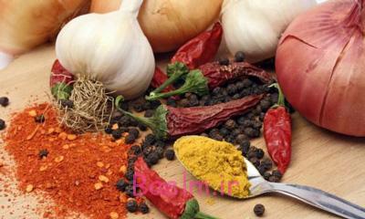 غذاهای مضر برای بواسیر,مصرف فیبر برای رفع بواسیر