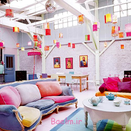 interior-design-colorful