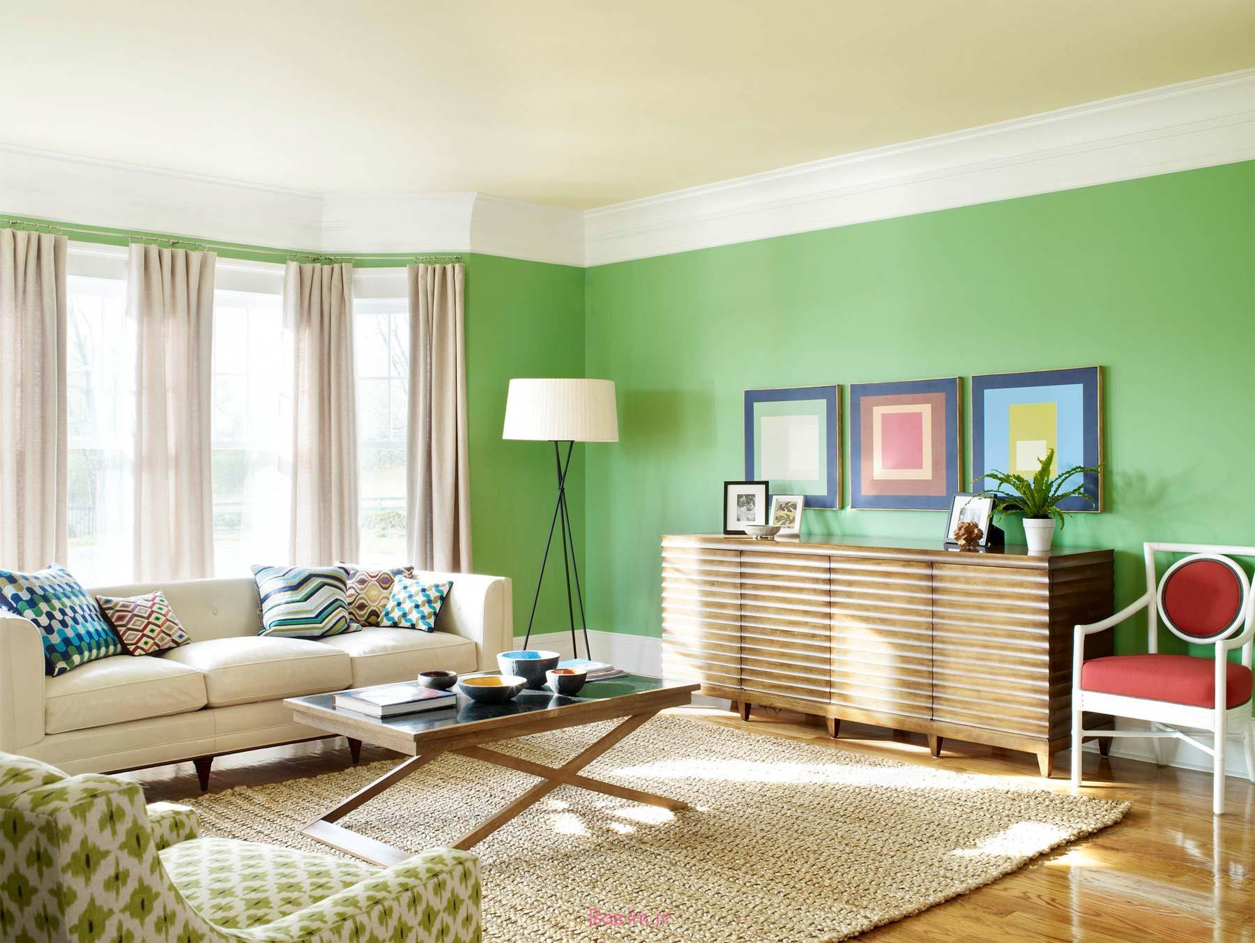 interior-design-colors