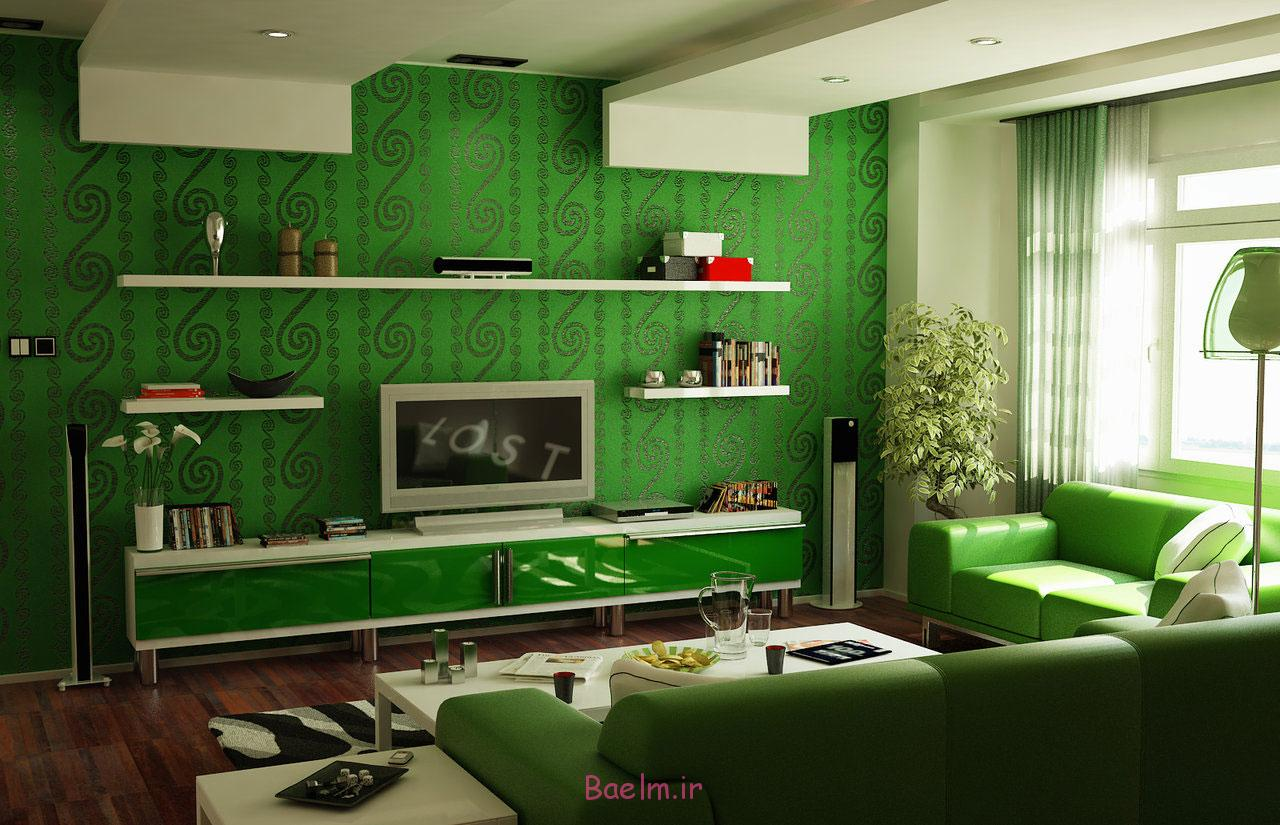 interior-design-colors-0