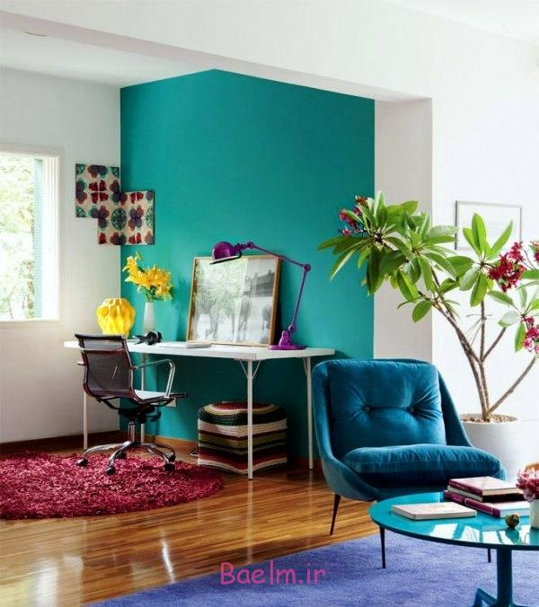 interior-design-colors-01