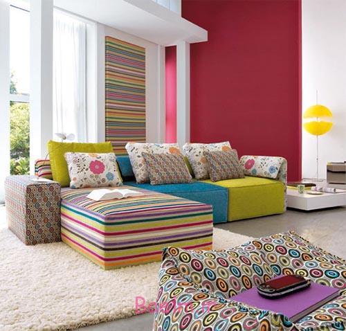 interior-design-colors-09