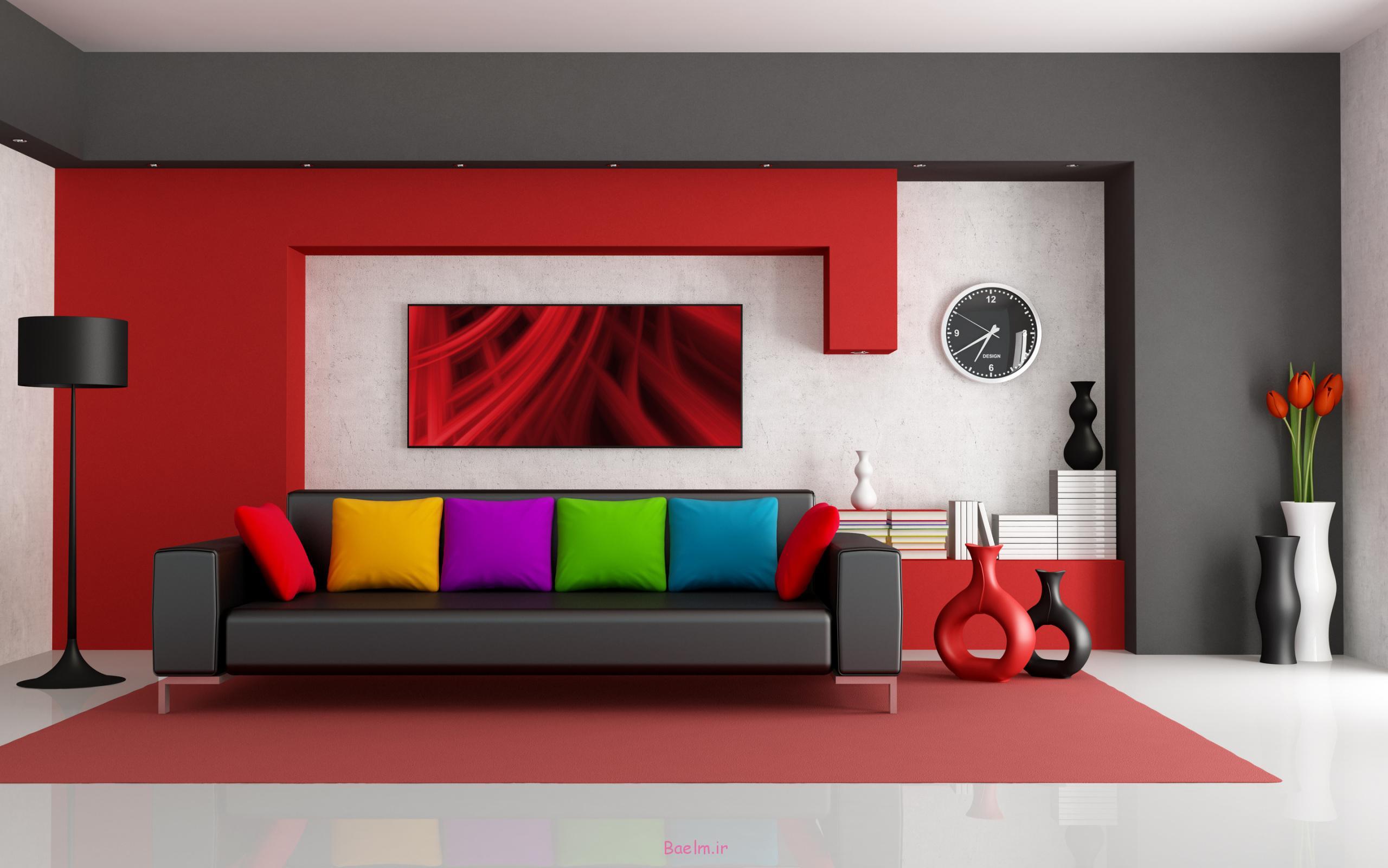 interior-design-colors-joxsbgae