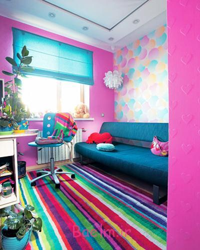 matching-interior-design-colors-room-decorating-2