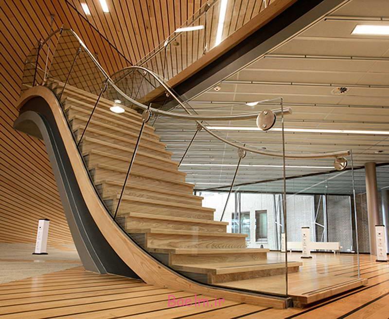 metal-indoor-stairs