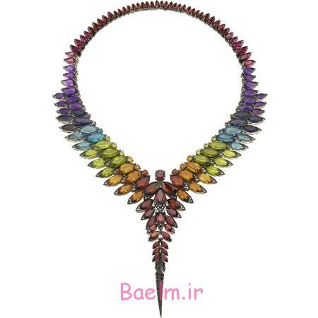 مدل جواهرات شیک,شیک ترین انگشتر جواهر