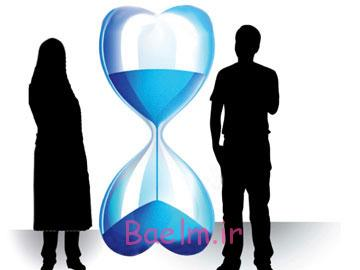 ازدواج موقت با دختر باکره,ازدواج موقت فوری,اذن پدر در ازدواج موقت
