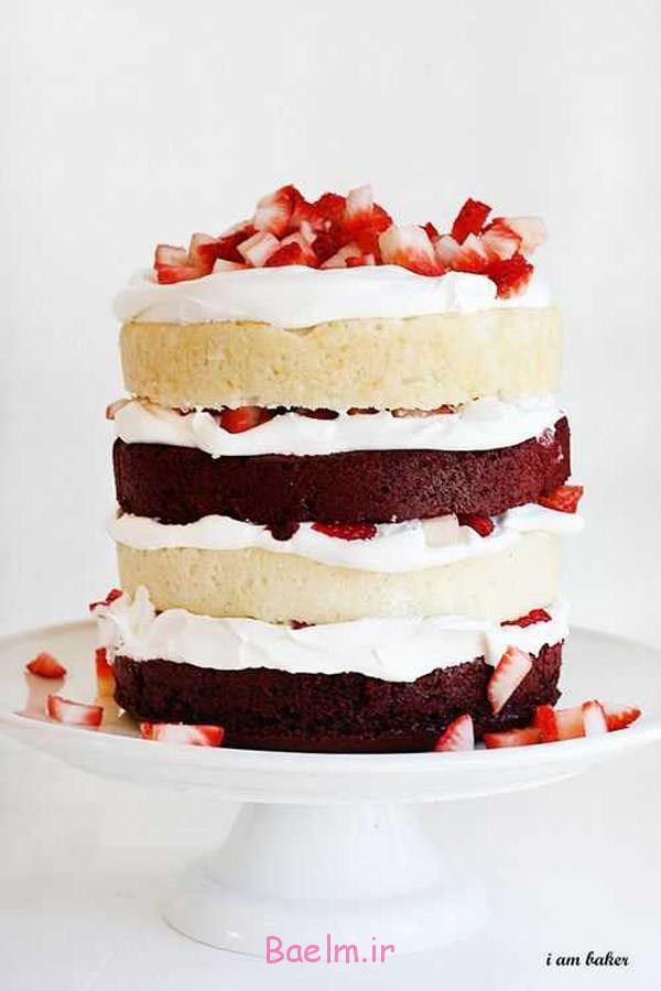 red-velvet-strawberry-shortcake-recipe1