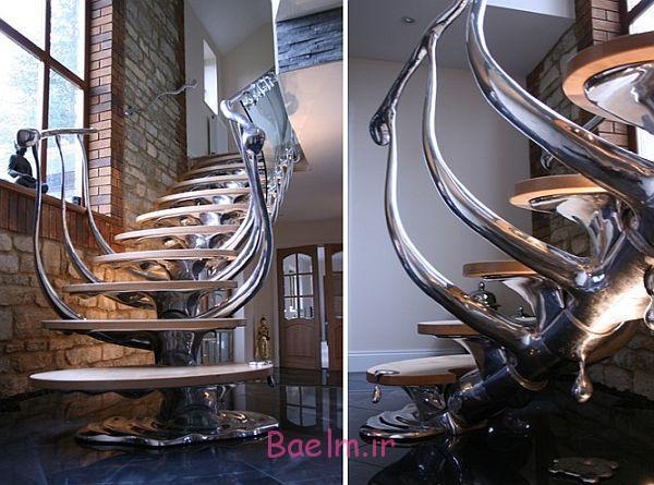sculptural_staircase
