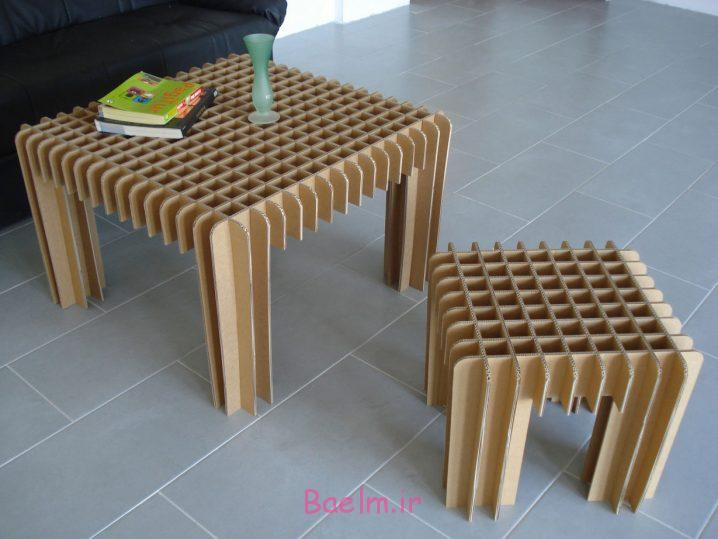 simple-design-diy-cardboard-furniture-square-shape-cardboard-furniture-brown-color-cardboard-table-furnitures-diy-cardboard-furniture-furniture-stunning-design-ideas-of-diy-cardboard-furnitures-718x53