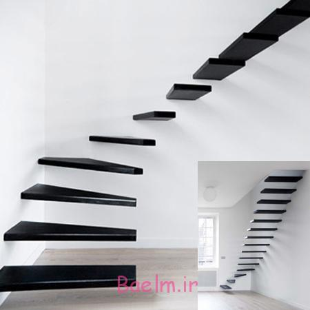staircase08
