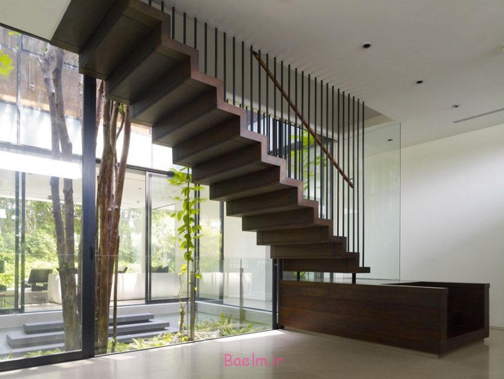 super-best-unique-staircases-with-unique-staircase-design-interior-design-architecture