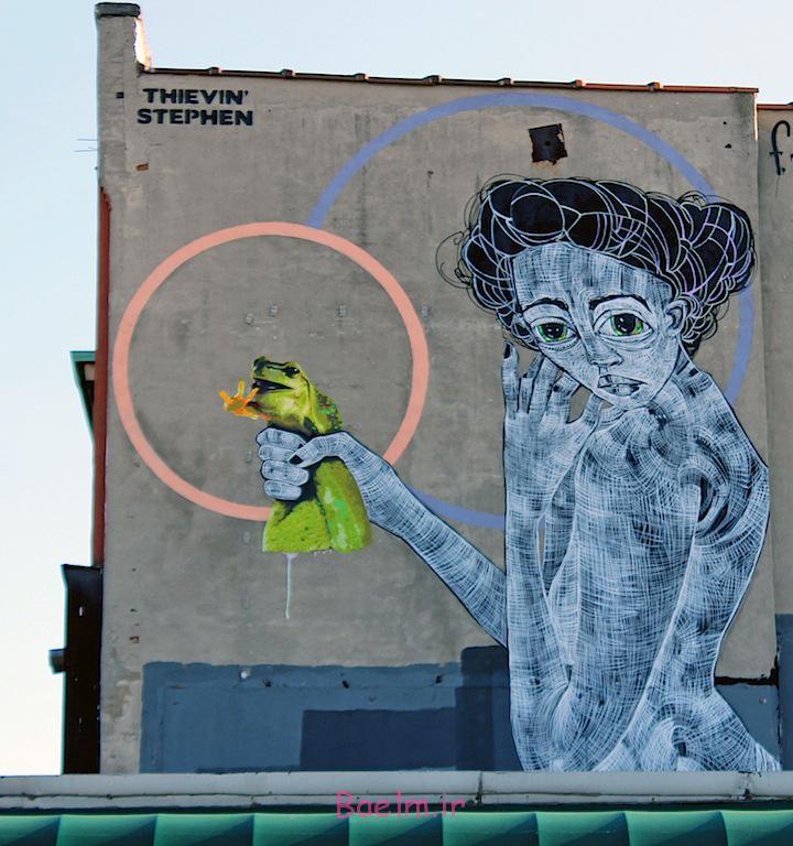 thievin-stephen-street-art-brooklyn-nyc