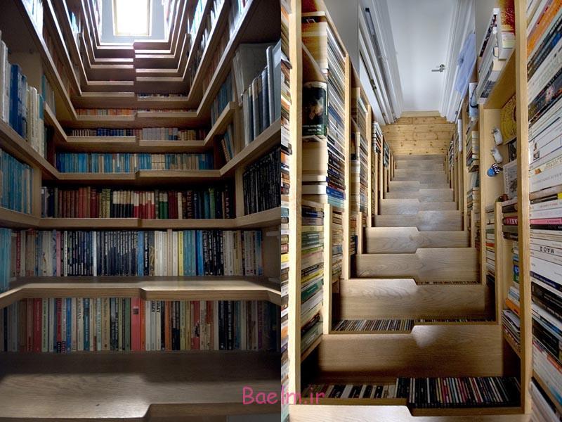 unique-creative-staircase-design-23
