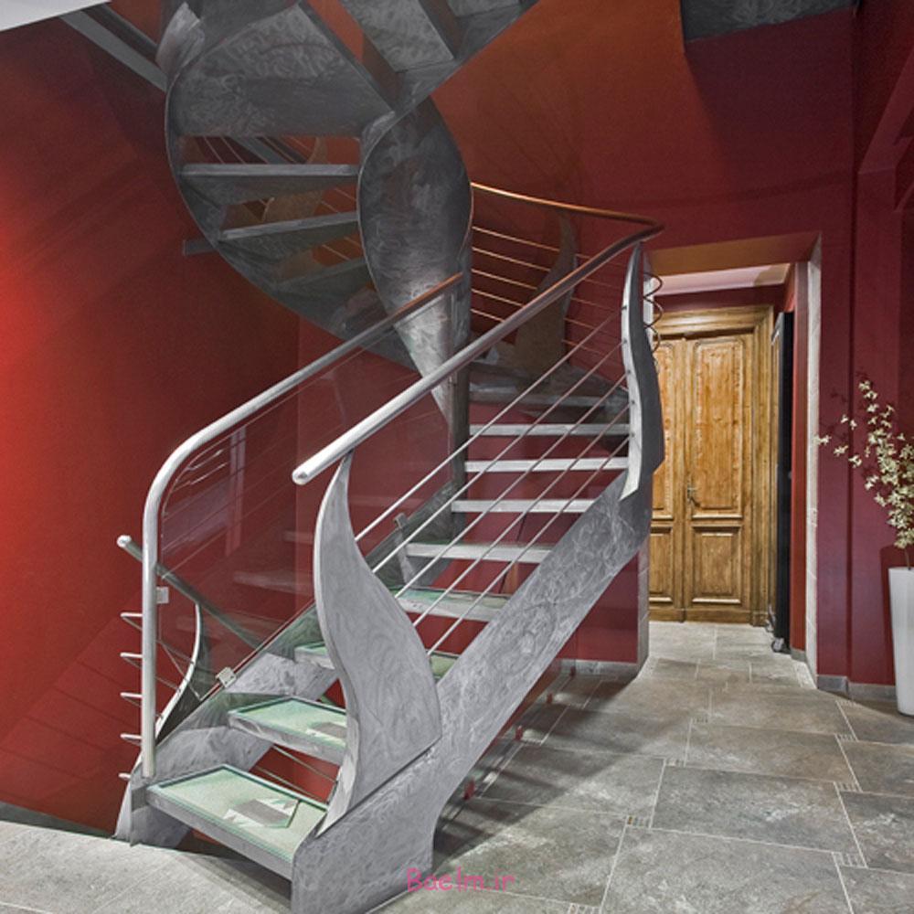 unique-staircases-bonansea-scale