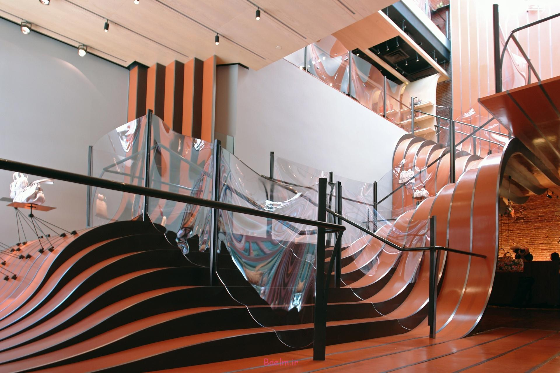 unique-stairs-longchamp-store-unique-stairs-landscape-at-the-longchamp-store-in-new-york-city