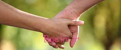 روابط سالم خانوادگی