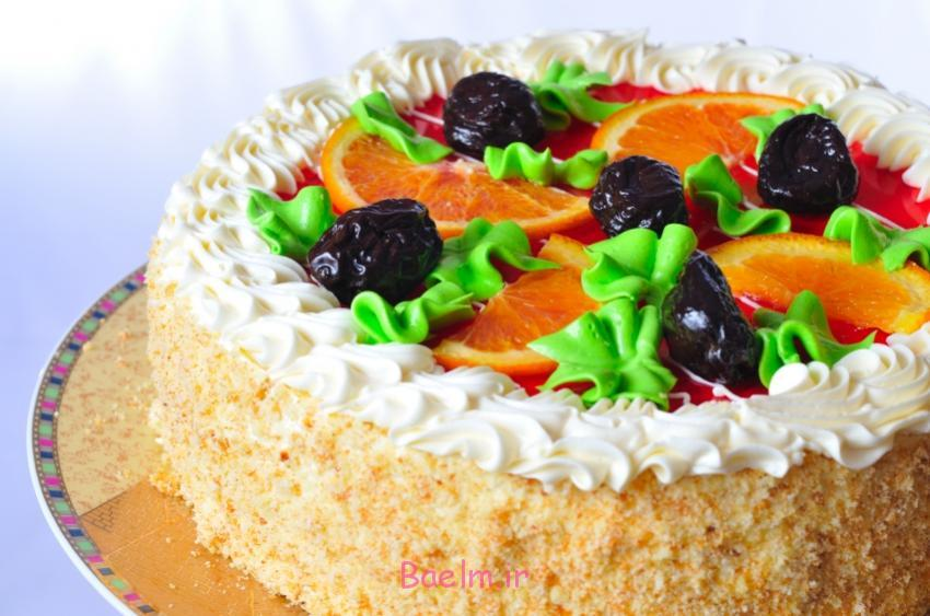۱۴۴۰۲۵-۸۵۰x563r1-orangecake