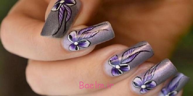bridal-nail-art-660x330