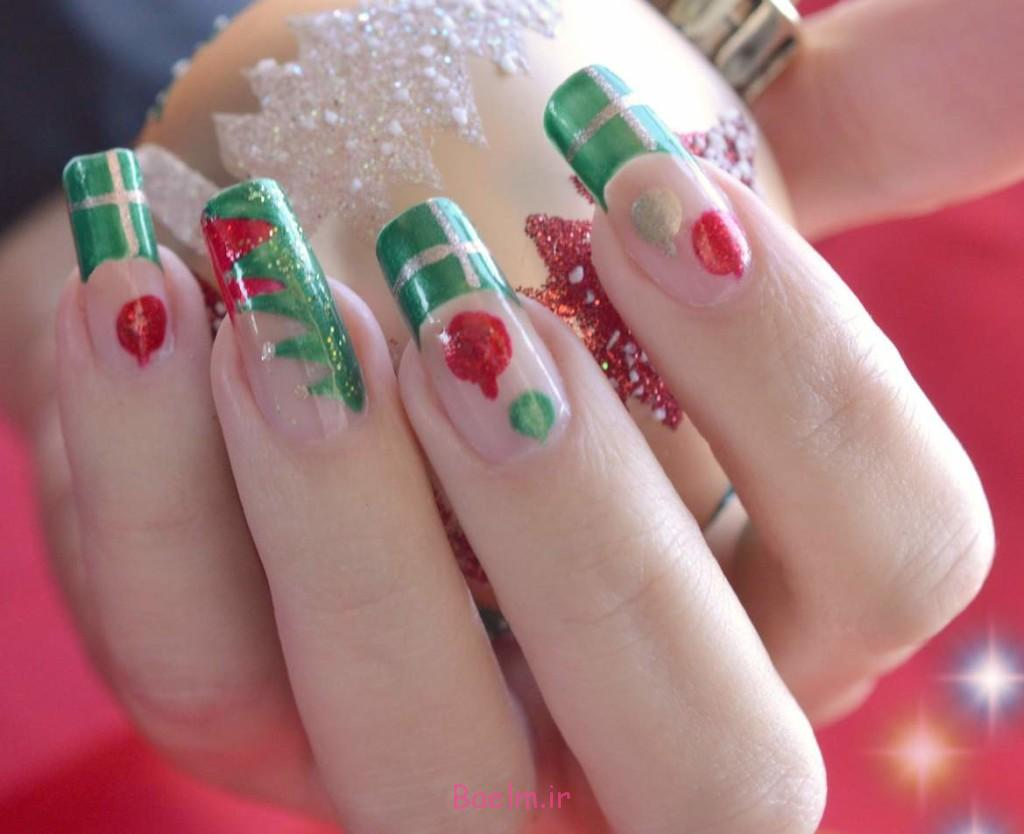 christmas-nail-art-design-1024x834