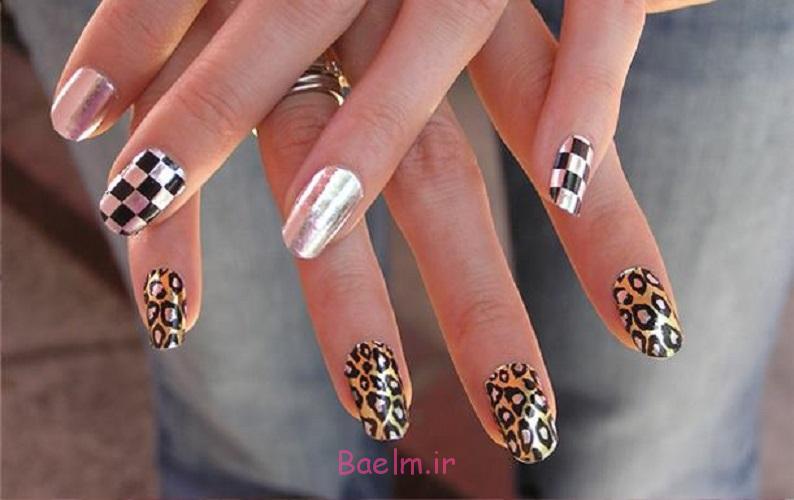 cute-nail-design