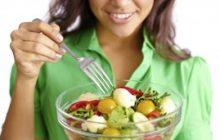 رژیم لاغری سریع - برنامه و روش های اصولی برای کاهش وزن و