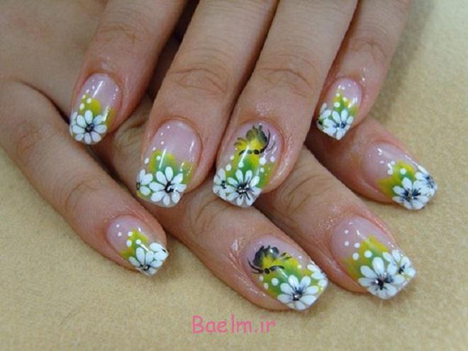 spring-flower-nail-art-designs