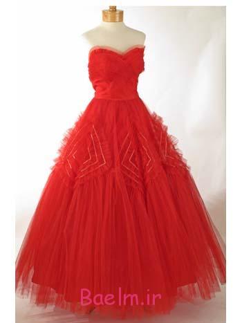 the_dress-0