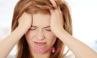 بیماریهای زنان کدامند,پیشگیری از بیماری های زنان