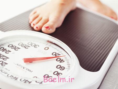 دیابت بارداری،علائم دیابت بارداری