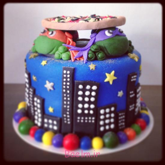 cake032