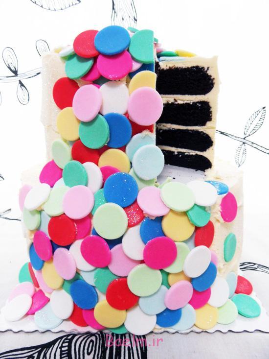 confetti01-4-14-44-pm