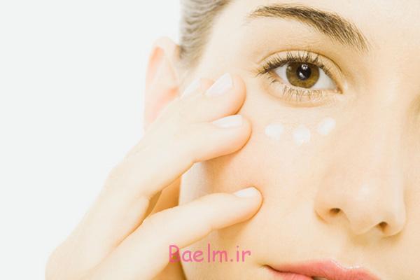 eye-cream-wrinkles