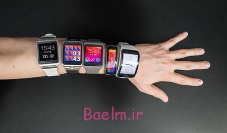 نکاتی هنگام خرید ساعت, مهارت های خرید ساعت