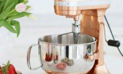 """وسایل ضروری و کاربردی """"جهیزیه عروس"""" برای """"آشپزخانه"""" که حتما لازمه"""
