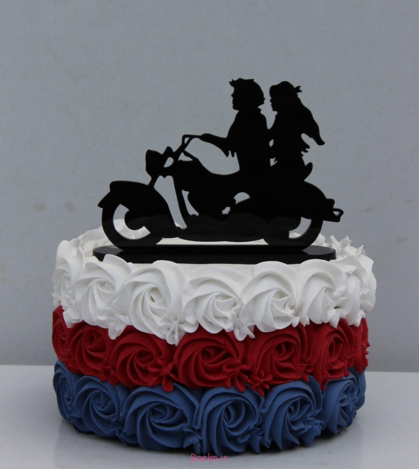 motorcycle-wedding-cake-toppers-ideas-popular-items-for-motorcycle-wedding-on-etsy1
