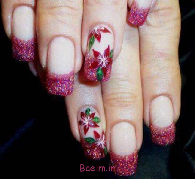 nail-art-design-ideas