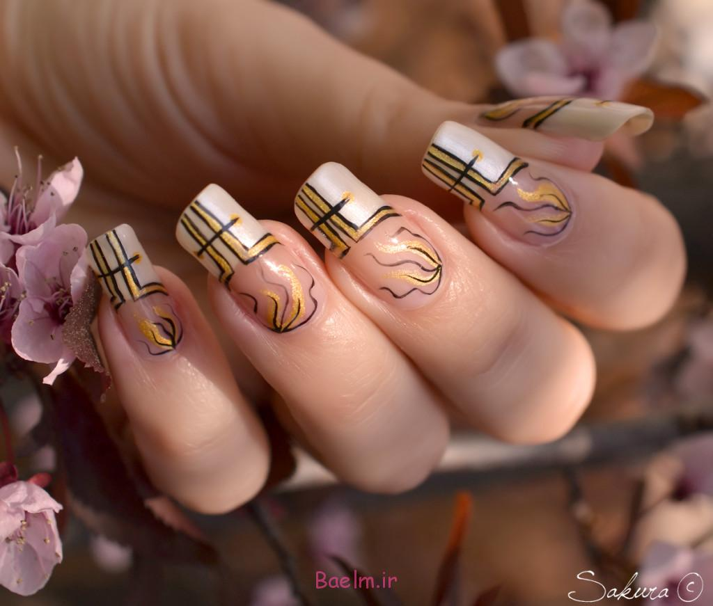 nails-art-1024x871