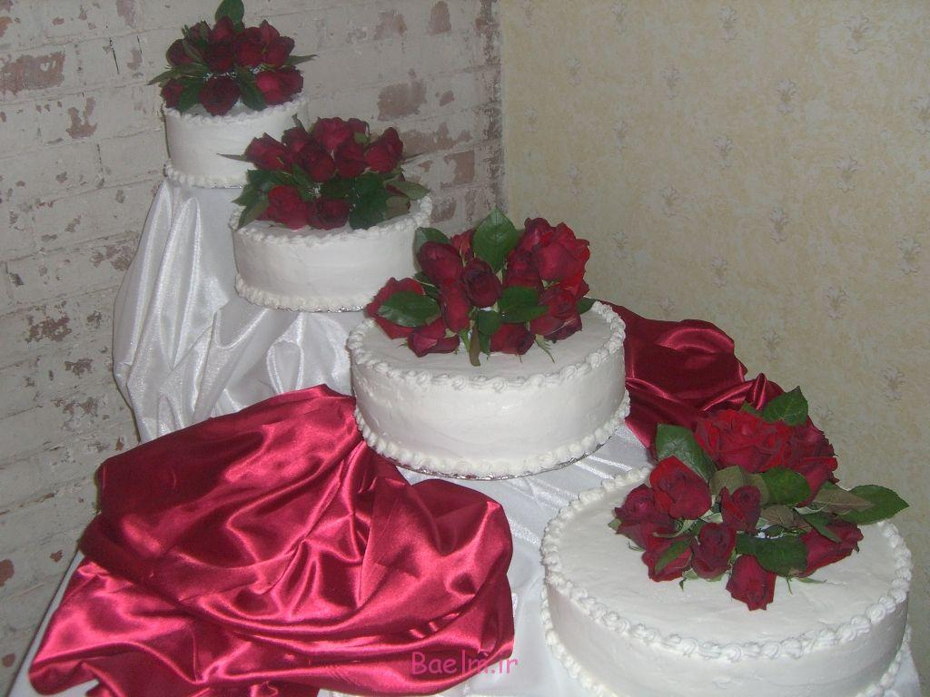 pictures-of-wedding-cakes-with-red-roses-87e10320-modulescopperminealbumsuserpics451743red-rose-cake
