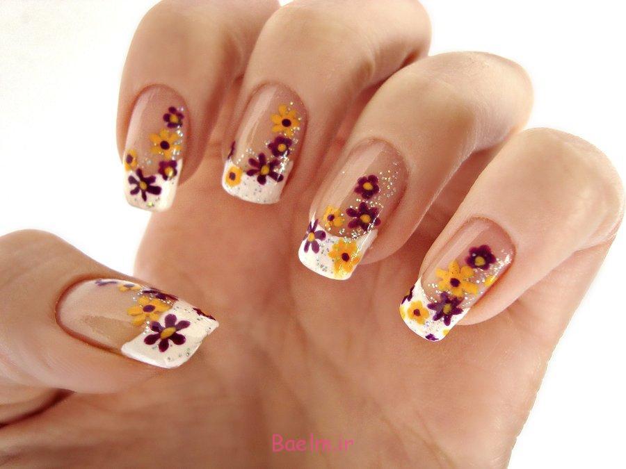 spring_nail_art