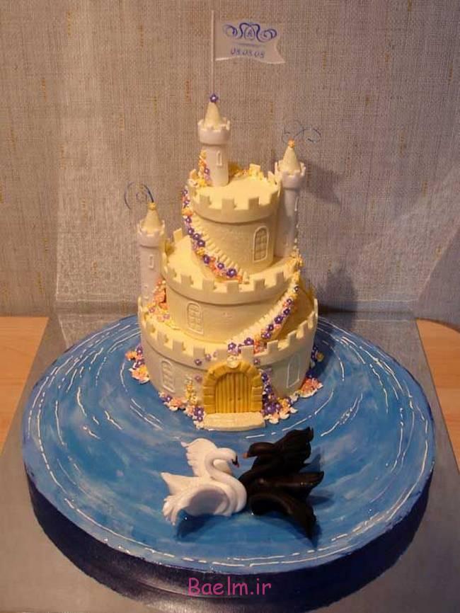 swan-wedding-cake