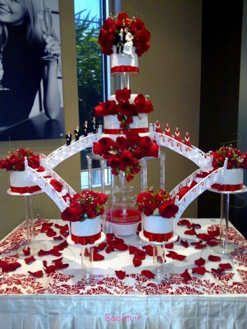 water-fountain-wedding-cakes-pictures-fountain-wedding-cakes-design