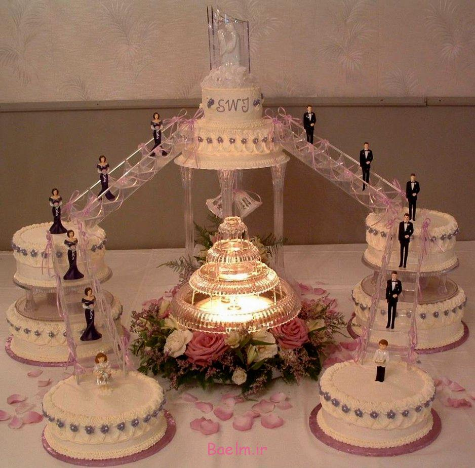wedding-cakes-with-lights-and-fountains-wedding-cakes-with-lights-and-fountains