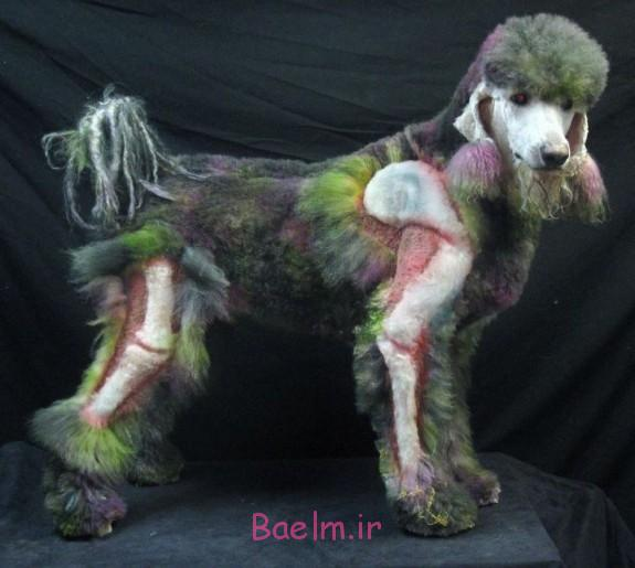 zombie-dog-costume