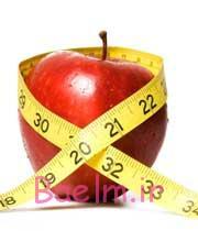 نتیجه تصویری برای چاقی