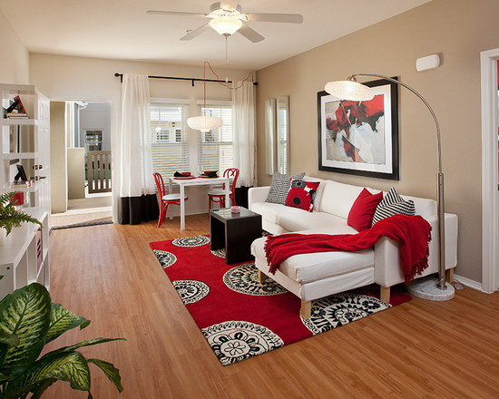 awesome-red-and-black-bedroom-decorating-ideas-79-for-home-remodel-ideas-with-red-and-black-bedroom-decorating-ideas