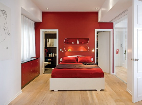 beautiful-black-white-and-red-master-bedroom-79-for-home-interior-design-ideas-with-black-white-and-red-master-bedroom