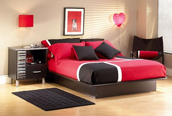 beautiful-red-and-black-bedroom-furniture-77-for-your-home-decoration-ideas-designing-with-red-and-black-bedroom-furniture